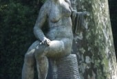 http://gardenpanorama.cz/wp-content/uploads/sken225-170x115.jpg