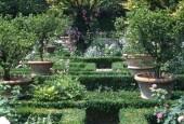 http://gardenpanorama.cz/wp-content/uploads/sken226-170x115.jpg