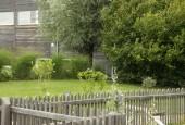 http://gardenpanorama.cz/wp-content/uploads/sonnentor_IMG_8597_001-170x115.jpg