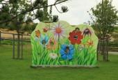 http://gardenpanorama.cz/wp-content/uploads/sonnentor_IMG_8620_015-170x115.jpg