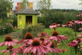 http://gardenpanorama.cz/wp-content/uploads/sonnentor_IMG_8624_017-170x115.jpg