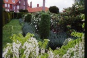 http://gardenpanorama.cz/wp-content/uploads/standen01-170x115.jpg