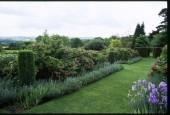 http://gardenpanorama.cz/wp-content/uploads/standen02-170x115.jpg