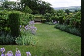 http://gardenpanorama.cz/wp-content/uploads/standen03-170x115.jpg