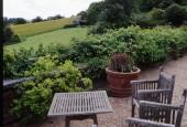 http://gardenpanorama.cz/wp-content/uploads/standen04-170x115.jpg
