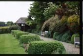 http://gardenpanorama.cz/wp-content/uploads/standen06-170x115.jpg