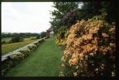 http://gardenpanorama.cz/wp-content/uploads/standen08-170x115.jpg