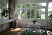 http://gardenpanorama.cz/wp-content/uploads/strz_img_9121_003-170x115.jpg