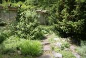 http://gardenpanorama.cz/wp-content/uploads/strz_img_9131_006-170x115.jpg