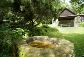 http://gardenpanorama.cz/wp-content/uploads/strz_img_9140_008-170x115.jpg