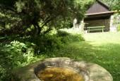 http://gardenpanorama.cz/wp-content/uploads/strz_img_9142_009-170x115.jpg
