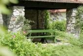 http://gardenpanorama.cz/wp-content/uploads/strz_img_9144_011-170x115.jpg