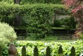 http://gardenpanorama.cz/wp-content/uploads/strz_img_9172_018-170x115.jpg