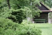 http://gardenpanorama.cz/wp-content/uploads/strz_img_9176_020-170x115.jpg