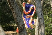 http://gardenpanorama.cz/wp-content/uploads/tarotova_zahrada17-170x115.jpg