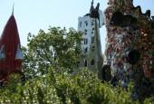 http://gardenpanorama.cz/wp-content/uploads/tarotova_zahrada22-170x115.jpg