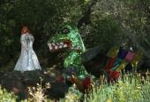 http://gardenpanorama.cz/wp-content/uploads/tarotova_zahrada24-170x115.jpg