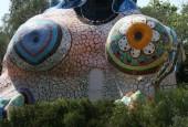 http://gardenpanorama.cz/wp-content/uploads/tarotova_zahrada6-170x115.jpg