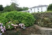 http://gardenpanorama.cz/wp-content/uploads/trebachimg_2497_15-170x115.jpg