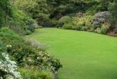 http://gardenpanorama.cz/wp-content/uploads/trelissick001-170x115.jpg