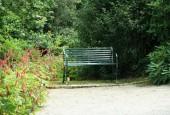 http://gardenpanorama.cz/wp-content/uploads/trelissick003-170x115.jpg