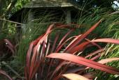 http://gardenpanorama.cz/wp-content/uploads/trelissick013-170x115.jpg