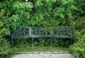 http://gardenpanorama.cz/wp-content/uploads/trelissick016-170x115.jpg