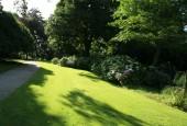 http://gardenpanorama.cz/wp-content/uploads/trelissick017-170x115.jpg