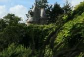http://gardenpanorama.cz/wp-content/uploads/trelissick028-170x115.jpg
