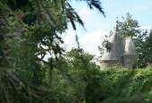 http://gardenpanorama.cz/wp-content/uploads/trelissick029-170x115.jpg