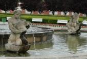 http://gardenpanorama.cz/wp-content/uploads/trojsky_zamek_img_9246_001-170x115.jpg