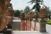 http://gardenpanorama.cz/wp-content/uploads/trojsky_zamek_img_9255_009-170x115.jpg