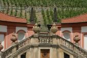 http://gardenpanorama.cz/wp-content/uploads/trojsky_zamek_img_9257_002-170x115.jpg