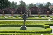 http://gardenpanorama.cz/wp-content/uploads/trojsky_zamek_img_9262_004-170x115.jpg