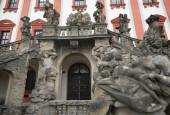 http://gardenpanorama.cz/wp-content/uploads/trojsky_zamek_img_9329_005-170x115.jpg