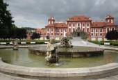 http://gardenpanorama.cz/wp-content/uploads/trojsky_zamek_img_9334_006-170x115.jpg