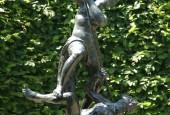 http://gardenpanorama.cz/wp-content/uploads/valdstejnska_img_8968_001-170x115.jpg
