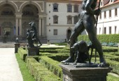 http://gardenpanorama.cz/wp-content/uploads/valdstejnska_img_8978_0031-170x115.jpg
