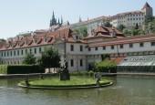 http://gardenpanorama.cz/wp-content/uploads/valdstejnska_img_8988_005-170x115.jpg
