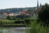 http://gardenpanorama.cz/wp-content/uploads/valdstejnska_img_8995_007-170x115.jpg