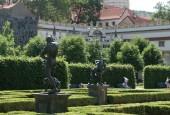 http://gardenpanorama.cz/wp-content/uploads/valdstejnska_img_9003_011-170x115.jpg