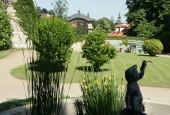 http://gardenpanorama.cz/wp-content/uploads/velka-palfiovska_img_9034_01-170x115.jpg