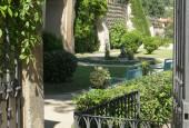 http://gardenpanorama.cz/wp-content/uploads/velka-palfiovska_img_9058_05-170x115.jpg