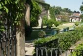 http://gardenpanorama.cz/wp-content/uploads/velka-palfiovska_img_9059_06-170x115.jpg