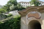 http://gardenpanorama.cz/wp-content/uploads/velka-palfiovska_img_9060_07-170x115.jpg