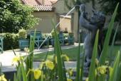 http://gardenpanorama.cz/wp-content/uploads/velka-palfiovska_img_9063_08-170x115.jpg