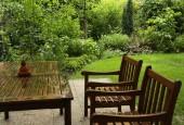 http://gardenpanorama.cz/wp-content/uploads/vikend_praha_IMG_6638_01-170x115.jpg
