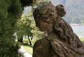 http://gardenpanorama.cz/wp-content/uploads/villa_balbianello_img_9707_031-170x115.jpg