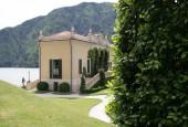 http://gardenpanorama.cz/wp-content/uploads/villa_balbianello_img_9711_032-170x115.jpg