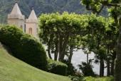 http://gardenpanorama.cz/wp-content/uploads/villa_balbianello_img_9719_034-170x115.jpg